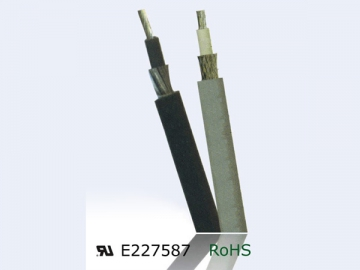 UL3573 High Voltage Lead Wire