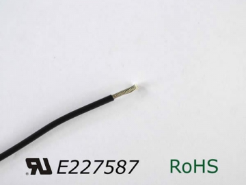 UL 3239 High Voltage Lead Wire / Cable