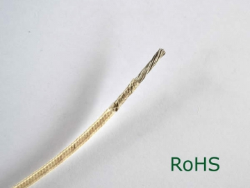 UL5128 Fire Resistant Wire