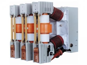 ZN12-12 Indoor Vacuum Circuit Breaker