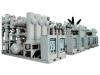 ZF4-126 Gas Insulated Switchgear