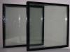 Standard Hollow Glass