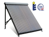 K Series Heat Pipe Solar Collector