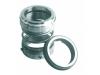 103/104/105/110 Mechanical Seal