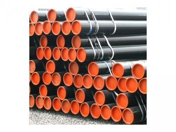 Pipeline Steel Pipe