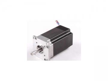 57mm High Torque Brushless Motor