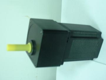 57mm Brushless Gear Motor