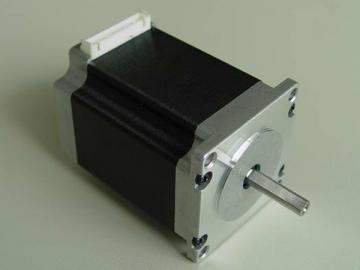 1.8 Degree Size 57mm 2-Phase Hybrid Stepper Motor