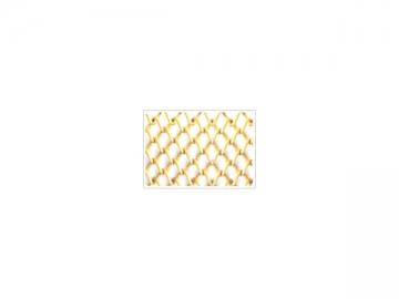 Pattern - Decorative Wire Mesh