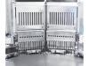 NJP-2200 Medical Hard Capsule Filling Machine
