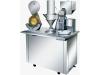 NCB-200 Semi Automatic Capsule Filling Machine