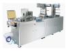 DPP-250LS Flat Plate Blister Packing Machine