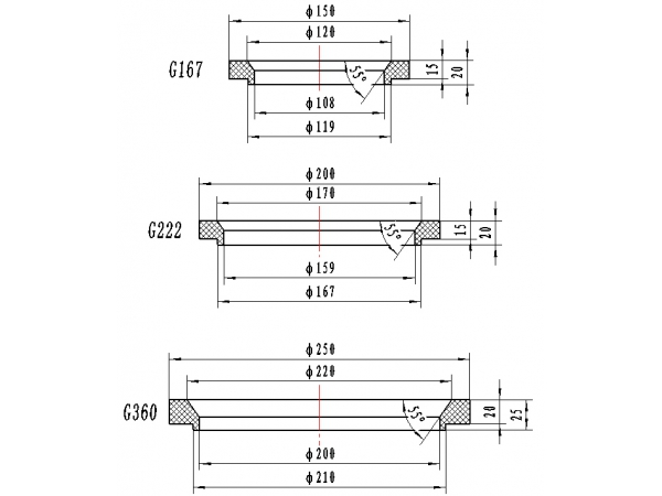 hydraulic accumulator bracket manufacturer cloud. Black Bedroom Furniture Sets. Home Design Ideas