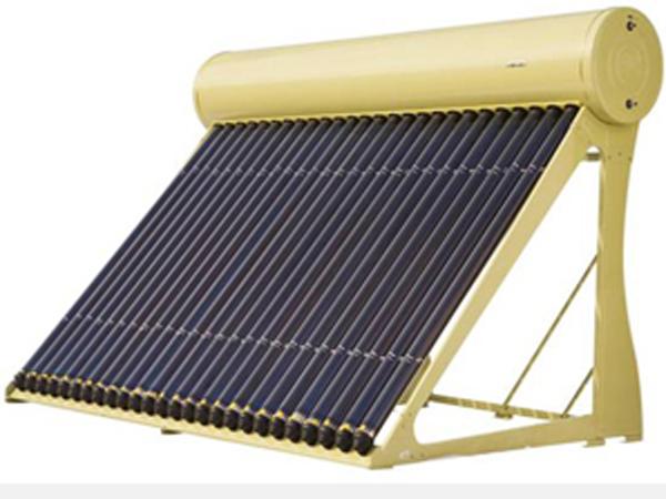 HM001 Solar Water Heater