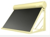 HM002 Solar Water Heater