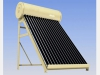 HM003 Solar Water Heater