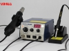 YIHUA-902D Hot Air Rework Station with Soldering Iron