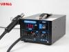 YIHUA-850, YIHUA-850AD Hot Air Rework Station