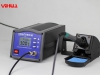 YIHUA-950 Lead Free High Frequency Soldering Station