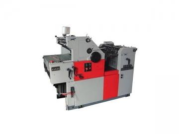 Auto-Striper Machine