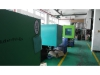 Injection Moulding Ability