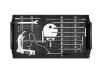 Extra Long PFNA Gamma Intramedullary Nail II Instrument Set