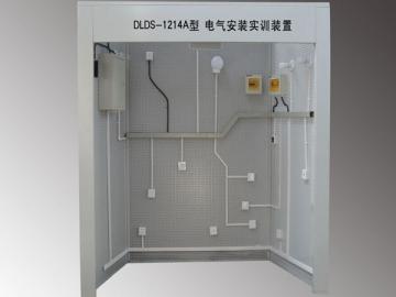 Electrical Installation Training Set