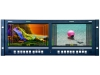 9.0 Inch Broadcast LCD Monitor