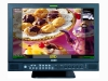 17 Inch Broadcast LCD Monitor