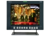 8 Inch Broadcast LCD Monitor