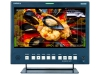 9 Inch Broadcast LCD Monitor
