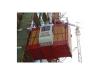 SC100 Construction Hoist
