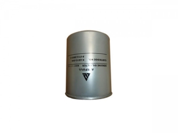 Kobelco Screw Air Compressor Replacement Parts, Oil Filters