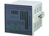 JK-8CK(H) Series Intelligent Low Voltage Reactive Power Compensation Controller