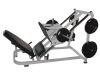 HS-1029 45-Degree Leg Press