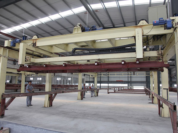 Machine for steel pin drawing manufacturer etw cloud for Food bar manufacturers uk