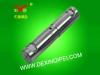 Spring Pin 30X146.5