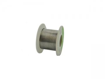 Solder Wire, Solder Bar, Solder Paste Manufacturer