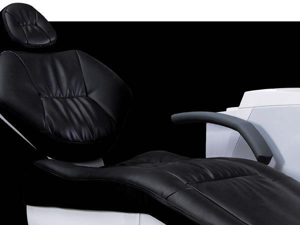 Zc S600 Dental Chair Package Manufacturer Cloud