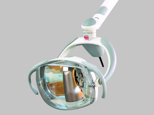 Zc S600 Dental Chair Package Manufacturer Etw Cloud
