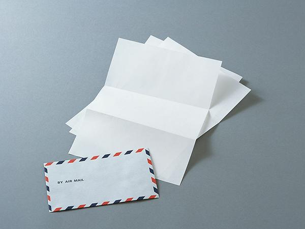 seal rite envelope company