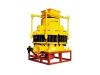 Cone Crusher<small><br/>(40-340 Ton per hour)</small>