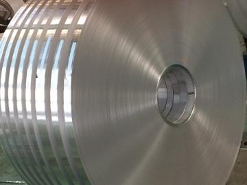 Aluminum Brazing Sheet