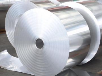 Metal Matrix Composite (Aluminum Clad Steel Sheet and Plate)