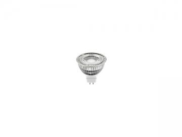 NS-MR16-G5 LED Spotlight