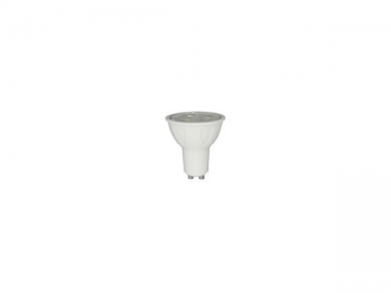 NS-GU10-H3 LED Spotlight