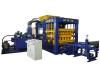 QT18-20 Automatic Block Making Machine