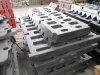 Jaw Crusher Parts