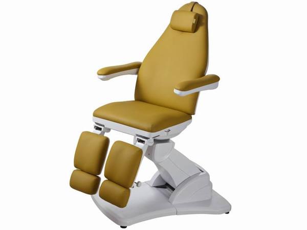 маникюрное кресло сириус чье производство термобелья Стоимость
