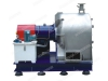LLW Horizontal Worm Screen Centrifuges